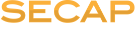 Strategic Energy Capital Partners LLC.